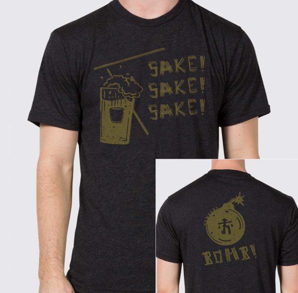 Hawkers-Merchandise-Sake-Bomb-Vintage-Tee-Shirt-Design