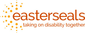 Easterseals Florida