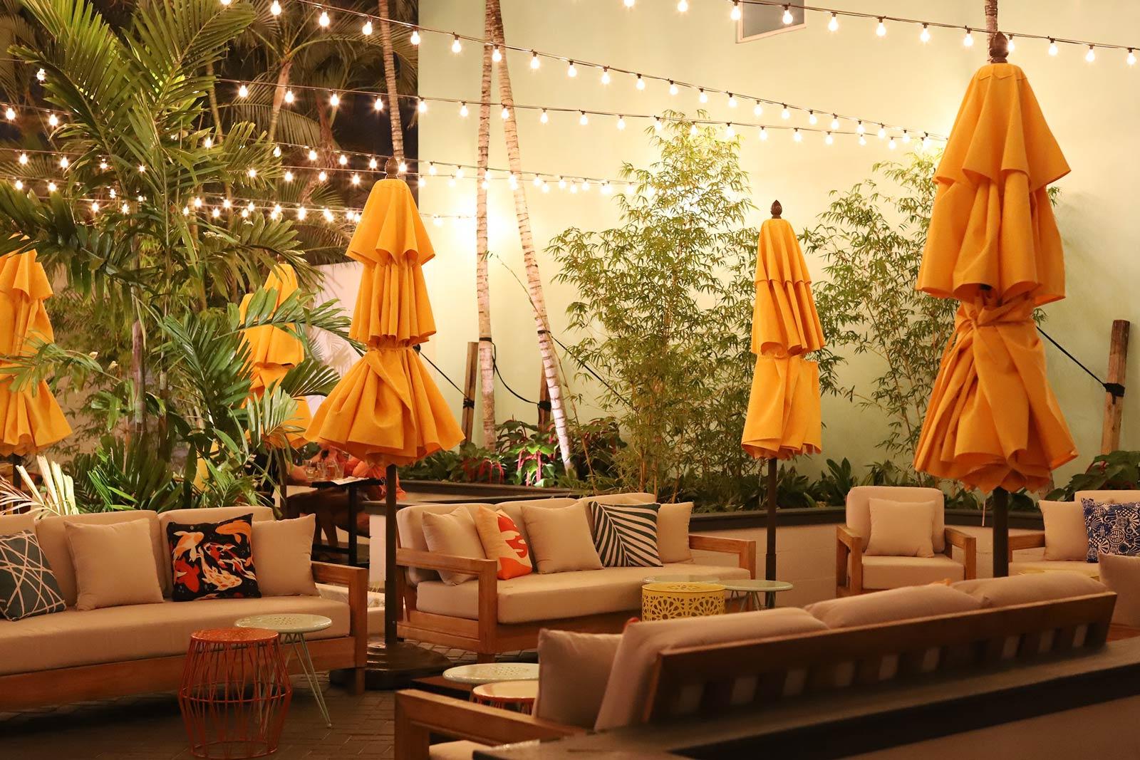 patio unbrellas